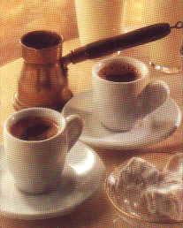 Hoeveel Koffie Per Dag