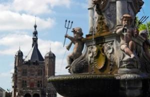 Nieuws uit Deventer