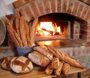 Dag van het Brood
