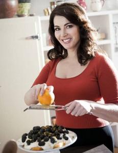 Hoe word ik een goddelijke huisvrouw