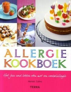 Allergie Recepten