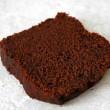 Chocoladecake recept