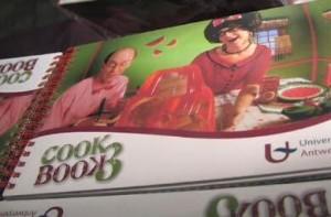 Studentenkookboek