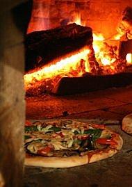Italiaanse keuken wereldwijd meest geliefd
