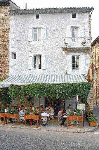 Piet Huysentruyt Restaurant