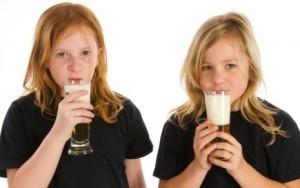 Leeftijdsgrens Alcohol Verhogen