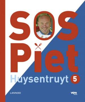 SOS Piet 5