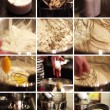 Bretoense pannenkoeken