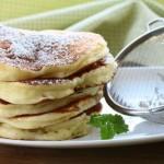 Pannenkoeken recept ♥ smullen in 10 minuten