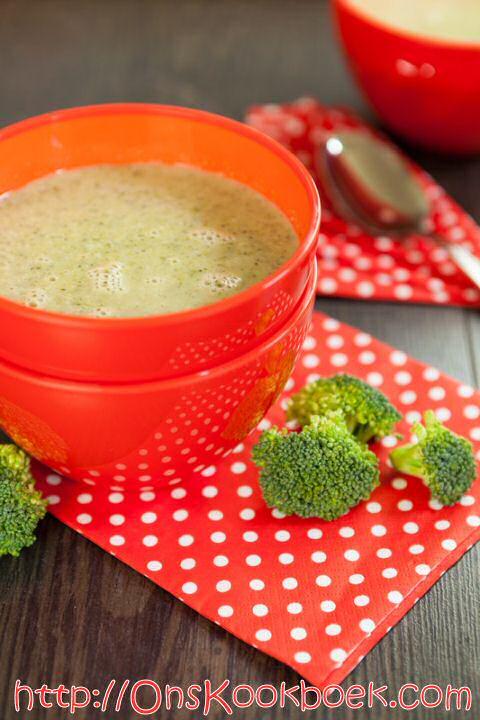101+ Lekker Lange Lijst Paleo Soep Recepten